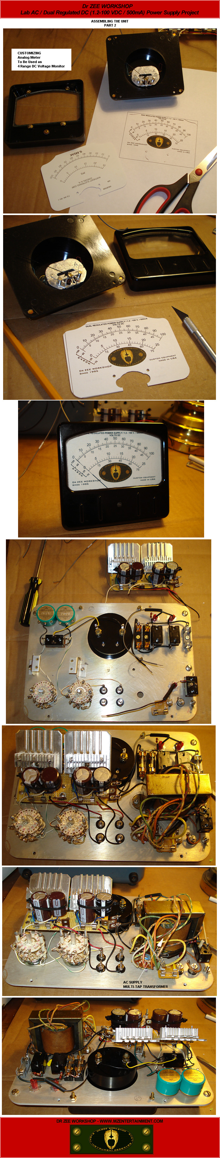 Studio workshop technical archive as well Studio workshop test equipment I 177 B tube tester in addition 2990 further Danboomebagd blogspot also . on vacuum tube test equipment schematics