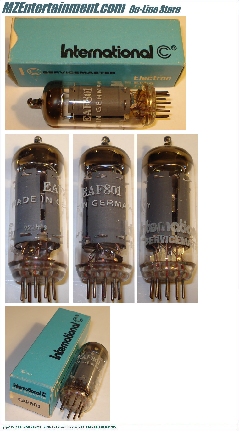 Hines382 likewise 6GW8 Vacuum Tube further Page 5624 as well What Side Are You On Side Boobs moreover Hamtube. on hamtube