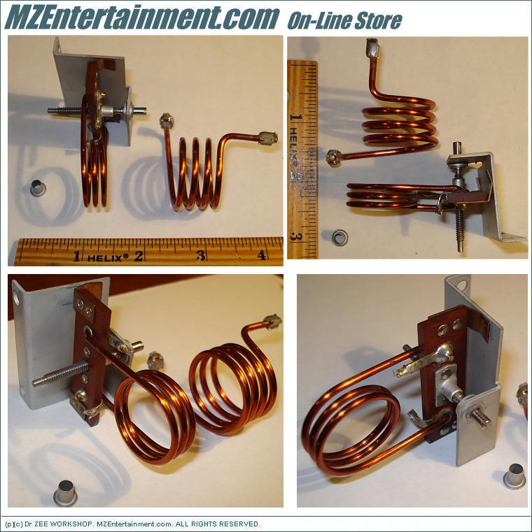 MZE-Electroarts Entertainment - MZEntertainment com: Dr  ZEE
