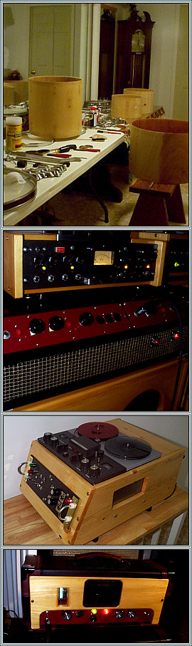 mze electroarts entertainment mzentertainment com dr zeedr zee workshop tube guitar amps and speaker cabs projects ********** dr zee custom se cdc (clean and dirty channels) tube guitar amp head